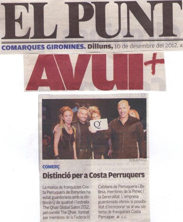 diari el punt 10 de desembre 2012 copia